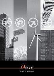 Le support aux opérations et la coordination industrielle