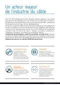 Le support aux opérations et la coordination industrielle - Page 3