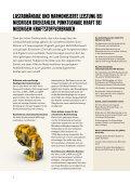 Download - Hoch Baumaschinen - Seite 6