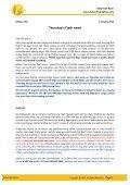 sample - Prophesies of Mahendra Sharma - Page 2