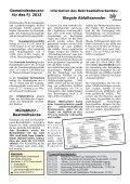 Info 92-2011.indd - Marktgemeinde Sarleinsbach - Page 3