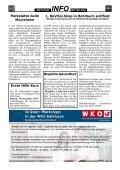 Info 92-2011.indd - Marktgemeinde Sarleinsbach - Page 4