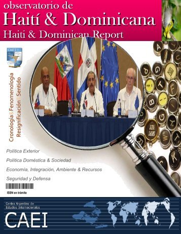 haiti_y_dominicana_n15_1