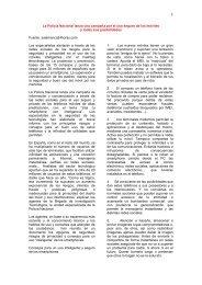 Resumen Nº 59 MAYO 2012 / Semana 3 - Fepsu.es