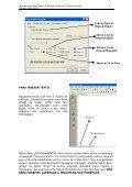 Apostila FrontPage 2000.pdf - Depto. de Biologia Celular e do ... - Page 4