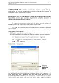 Apostila FrontPage 2000.pdf - Depto. de Biologia Celular e do ... - Page 5