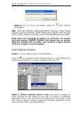 Apostila FrontPage 2000.pdf - Depto. de Biologia Celular e do ... - Page 7