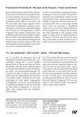 Französische Kirchenmusik - Seite 2