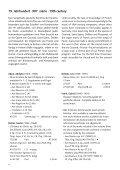 Französische Kirchenmusik - Seite 4