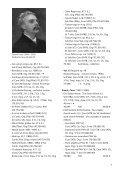 Französische Kirchenmusik - Seite 5