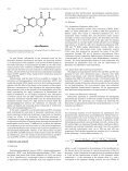 Interactions of ciprofloxacin with DPPC and DPPG: Fluorescence ... - Page 2