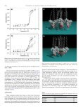 Interactions of ciprofloxacin with DPPC and DPPG: Fluorescence ... - Page 6