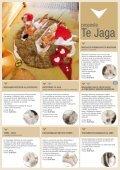 MASSAGGI E BEAUTY 2012 - Active Hotel Olympic - Page 3