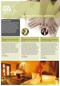MASSAGGI E BEAUTY 2012 - Active Hotel Olympic - Page 4