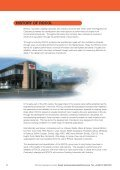 sapphire bearing greases - alexandris.gr - Page 2