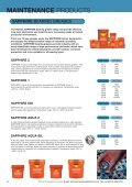 sapphire bearing greases - alexandris.gr - Page 6