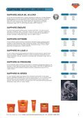 sapphire bearing greases - alexandris.gr - Page 7