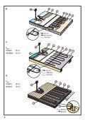 Инструкция по монтажу - Page 5