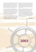 Finanšu pārskats par 2003. gadu - BTA - Page 3
