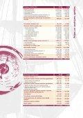 Finanšu pārskats par 2003. gadu - BTA - Page 7