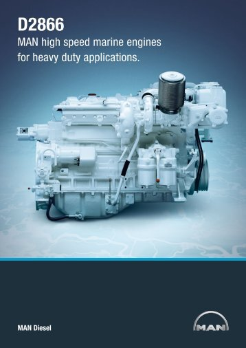pdf-file - MAN Diesel & Turbo SE