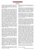 Abelleres - Page 2