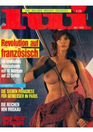 LUI (D) - issue july 1989