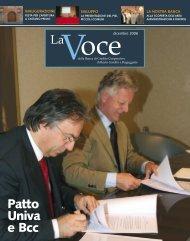 dicembre 2006 - Scarica il PDF - Eo Ipso