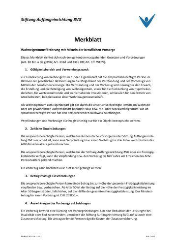 promo smartphone carrefour belgique rechnung schreiben ohne angebot