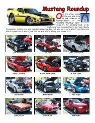 Download PDF - Fords Unlimited Car Club