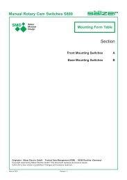 Handbuch Nockenschalter S800 R1_1.pmd