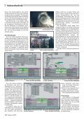 Reduzierung der Emissionen auf Koksüberleit- und ... - Page 2