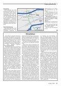 Reduzierung der Emissionen auf Koksüberleit- und ... - Page 3