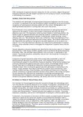 General education evaluation in a baccalaureate nursing program.pdf - Page 2