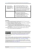 General education evaluation in a baccalaureate nursing program.pdf - Page 4