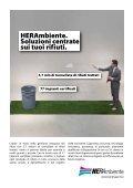 HERAmbiente - Il Gruppo Hera - Page 2