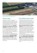 HERAmbiente - Il Gruppo Hera - Page 6