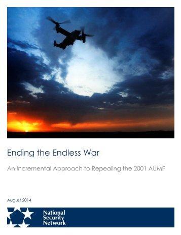ENDING-THE-ENDLESS-WAR_FINAL