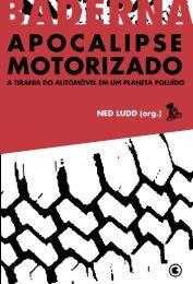 APOCALIPSE MOTORIZADO - Centro de Mídia Independente