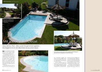 im PDF-Format herunterladen - Topras