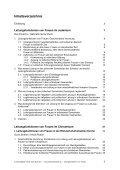 Leitungsfunktionen von Frauen im Judentum - TheBe - Seite 2