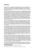 Leitungsfunktionen von Frauen im Judentum - TheBe - Seite 5