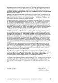 Leitungsfunktionen von Frauen im Judentum - TheBe - Seite 6