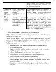 Mālpils Mūzikas un mākslas skolas pašvērtējuma ziņojums. - Page 7
