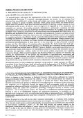 PIF Document for WPI - Global Environment Facility - Page 4