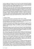 PIF Document for WPI - Global Environment Facility - Page 5