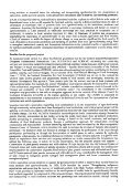 PIF Document for WPI - Global Environment Facility - Page 6