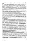 PIF Document for WPI - Global Environment Facility - Page 7