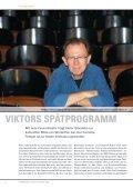 Viktors Spätprogramm THURBO dreht auf - Seite 6