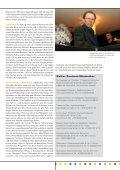 Viktors Spätprogramm THURBO dreht auf - Seite 7